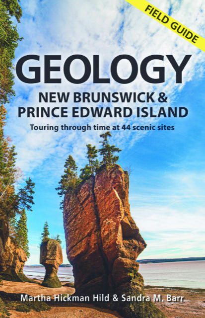 Geology_NB_PEI